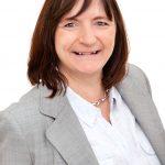 Fiona Melvin-Farr
